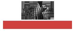 Covorase-auto-premium.ro - Magazin online covorase auto PREMIUM